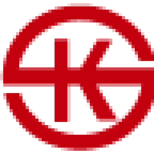 cropped-icon-1.png