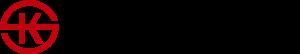 株式会社 杉山建設