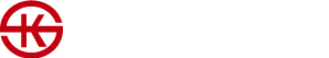 cropped-wh-logo.png