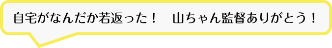 cs_voice_header01